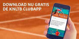 ClubApp.jpeg