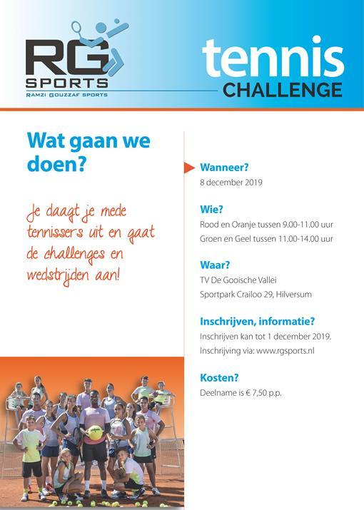 RG Sports challenge (8 december 2019).jpg